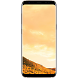 Смартфон Samsung Galaxy S8 SM-G950 64GB Желтый топаз
